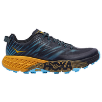 HOKA ONE ONE Speedgoat 4 - Women's - Navy