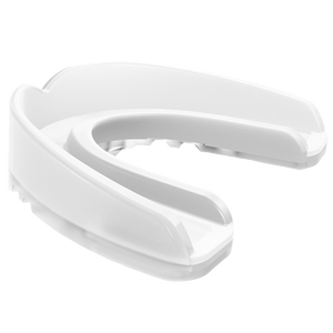 Shock Doctor Nano 3D Mouthguard - Clear