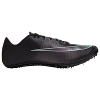 Nike Zoom JA Fly 3 - Men's - Black