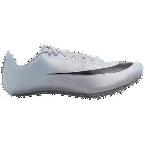 Nike Zoom JA Fly 3 - Men's