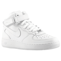 Nike Air Force 1 Mid 06 - Boys  Grade School - Shoes 88fb1fa42