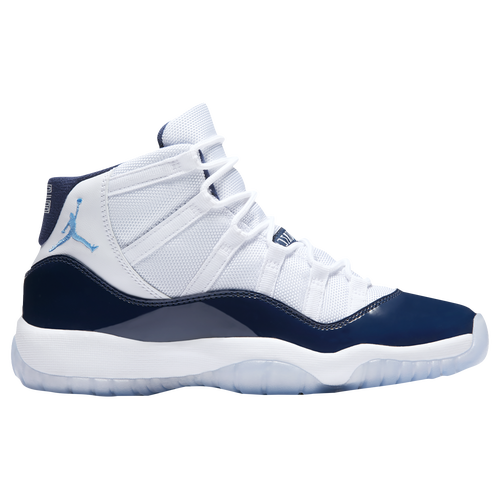 online store 7e97c ecc53 ... Jordan Retro 11 - Boys Grade School - Basketball - Shoes - W ...