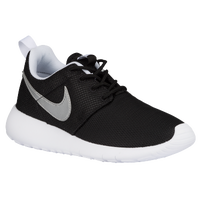 098756b047d6 Nike Roshe One - Boys  Grade School