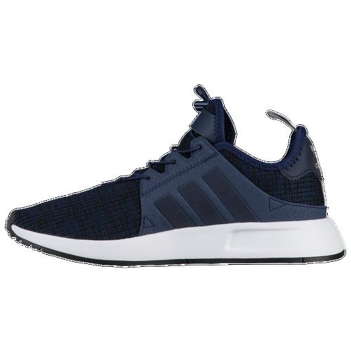 Adidas originali x a infrarossi scarpe per ragazzi