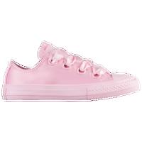 reputable site 9d671 f27e0 Preschool Shoes Girls' | Foot Locker