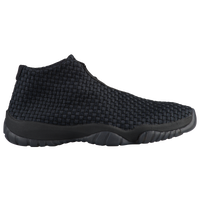 2ebd2d27b3f Jordan AJ Future - Men s - All Black   Black