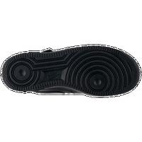 Toutes Les Forces Aériennes Noir Nike