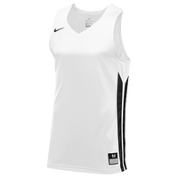 the best attitude d7d99 130f0 Nike Hyper Elite Jersey | Eastbay Team Sales