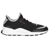 on sale 56167 c7d05 Releases   Champs Sports