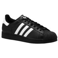 adidas superstar g2 adidas originals superstar 2 black