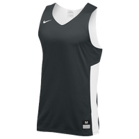 hot sale online 3eadb 26903 Nike Basketball Uniforms | Eastbay Team Sales