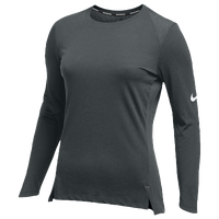 e5844c6d4eee0 Nike Basketball Shooting Shirts | Eastbay