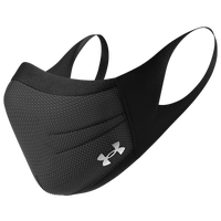 Under Armour Sportsmask  - Men's - Black