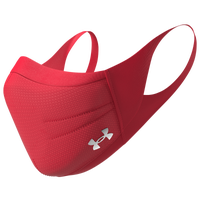 Under Armour Sportsmask  - Men's - Red