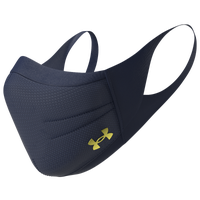 Under Armour Sportsmask  - Men's - Navy