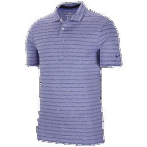 2a3ea2f796 Nike Dry Vapor Stripe Golf Polo - Men's