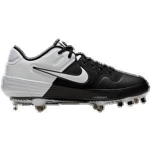 new concept b452a 688d8 Nike Alpha Huarache Elite 2 Low - Men's