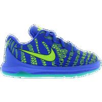 factory authentic e115d c9604 Nike KD Shoes | Foot Locker