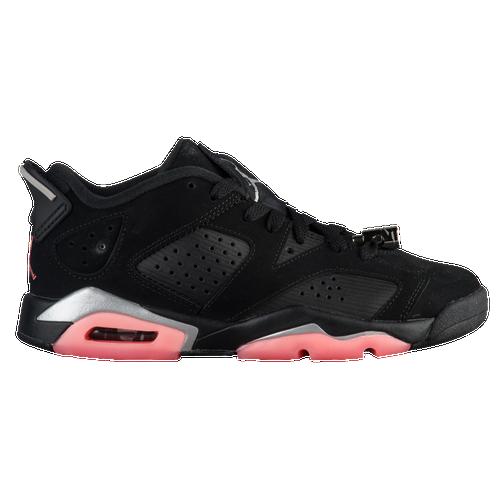 54cfd6d2fd1a Ladies Size 12 Jordans