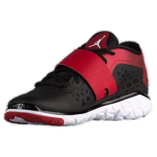 ab8e9767658 Jordan Flight Flex Trainer 2 - Men's - Training - Shoes - Black ...