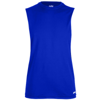 Eastbay EVAPOR Core Lat Tank - Men's - Blue / Blue