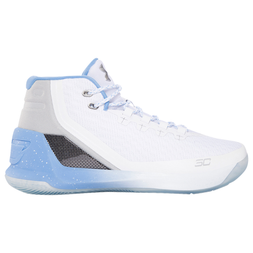 437c7ae4ddb8 Under Armour Curry 3 - Men s - Basketball - Shoes - Curry