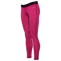 Eastbay EVAPOR Core Compression Tights - Women's - Pink