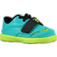 superior quality 1ecde ecb07 ... Nike KD 7 - Boys Toddler - Kevin Durant - Light Blue Black ...