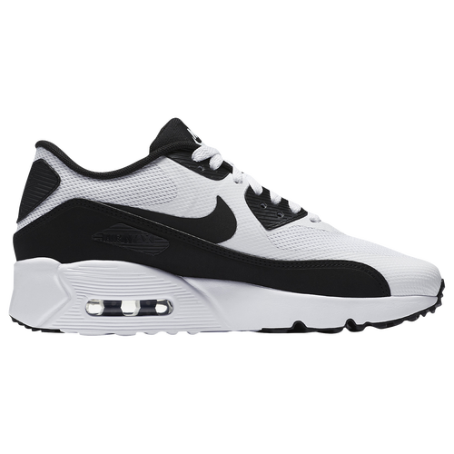 nike air max 1 ultra foot locker kids