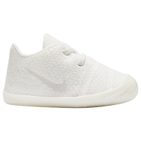 Product nike lunarepic low flyknit 2 mens 63779004.html  062749eadc