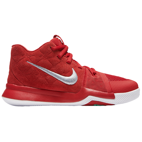promo code d40d3 71617 Kyrie irving Shoes Boys' | Foot Locker Mobile