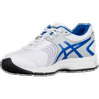 92056f99aed2 ASICS® GEL-Quickwalk 3 - Men s - White   Blue