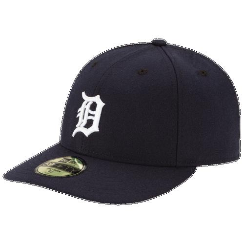 brand new 6f9f4 0960d New Era MLB 59Fifty Low Profile Cap - Men s