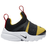 half off 0a0a3 aade4 Nike Presto   Kids Foot Locker