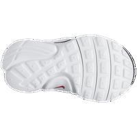 8d1733012cc3 Nike Presto Extreme - Boys  Toddler - Casual - Shoes - White Black