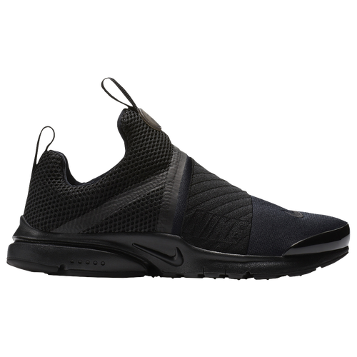 nike shoes presto in footlocker near 60443 county 925495