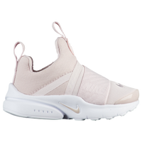 22c2e72ecee Nike Presto Extreme - Girls  Toddler - Casual - Shoes - White Racer ...
