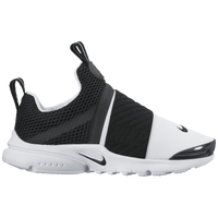 half off d7f35 2c87b Nike Presto   Kids Foot Locker