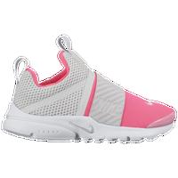 d9426f745c75 Nike Presto Extreme - Girls  Preschool - Casual - Shoes - Black ...
