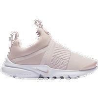7436e49fc029 Nike Presto