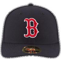 87fe66d28 Boston Red Sox Gear | Eastbay