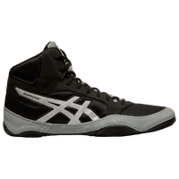 ASICS® Snapdown 2 - Men's - Black