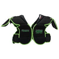 Schutt O-Seven Soft Shoulder Pads - Men's