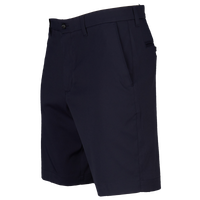 Callaway Classic Golf Shorts - Men's - Navy