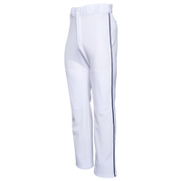 Easton Rival 2 Piped Pants - Men's - White