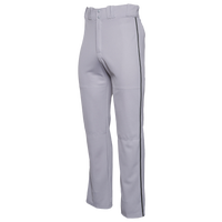 Easton Easton Rival 2 Youth Piped Pants - Grade School - Grey