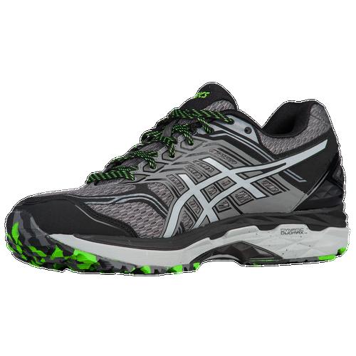ASICS® GT-2000V5 Sneaker DClFAP9h4