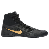 Nike Hypersweep - Men's - Black