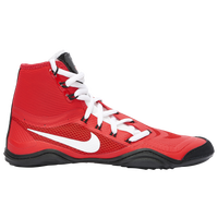 Nike Hypersweep - Men's - Red