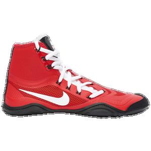 Nike Men's Hypersweep Men's Hypersweep Nike Hypersweep Nike dtrhQs